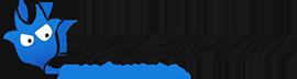 Idle Hands Logo